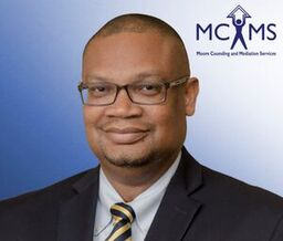 Brian T. MooreVice President & Chief Operating Officer -