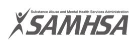SAMSHA_Logo.png