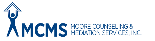 Moore Counseling & Mediation Services, Inc.