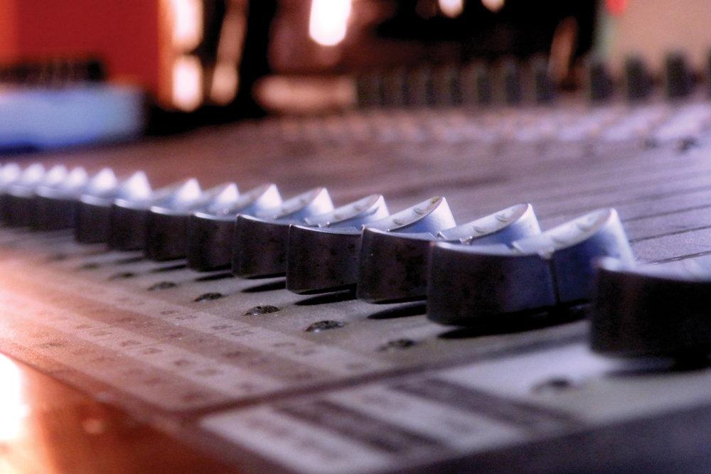 mixing-mastering.jpg