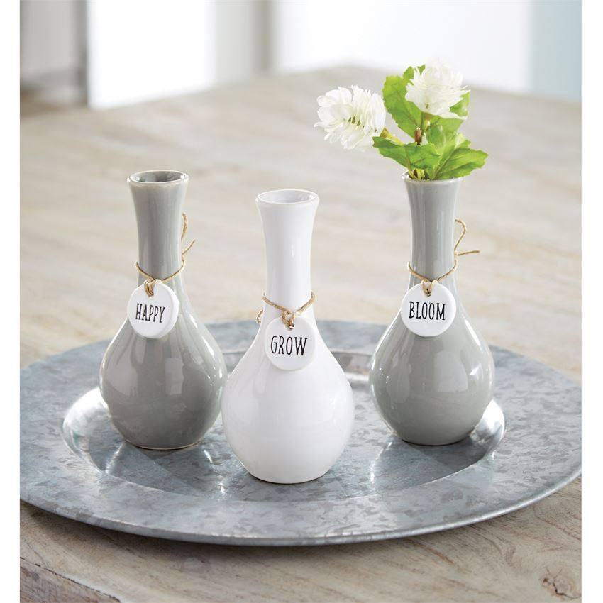 Bud Vases 3.jpg
