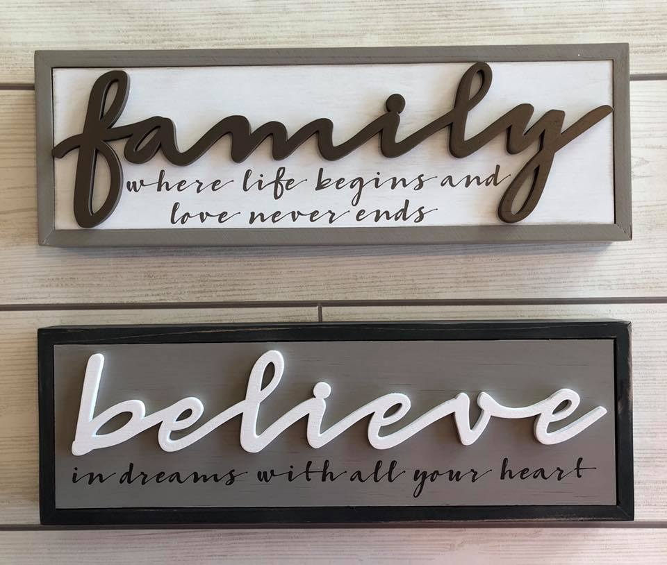 Family Believe Signs.jpg