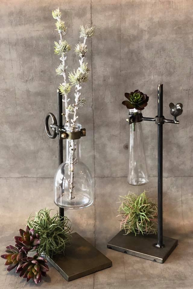 Vase and holder.jpg