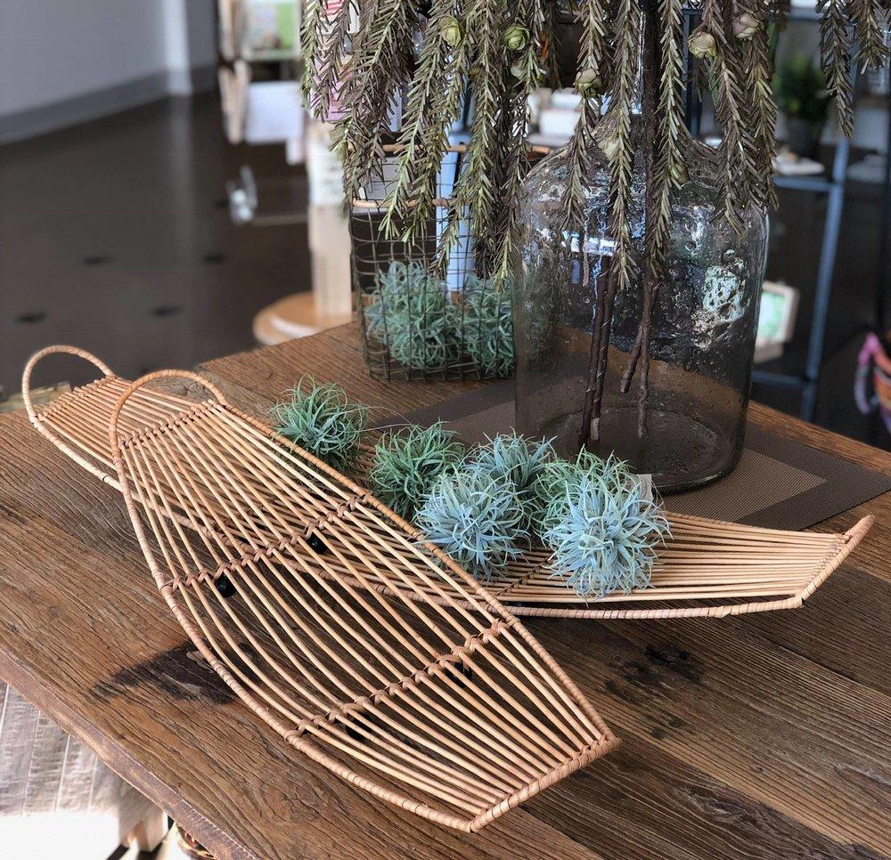 Bamboo Trays.jpg