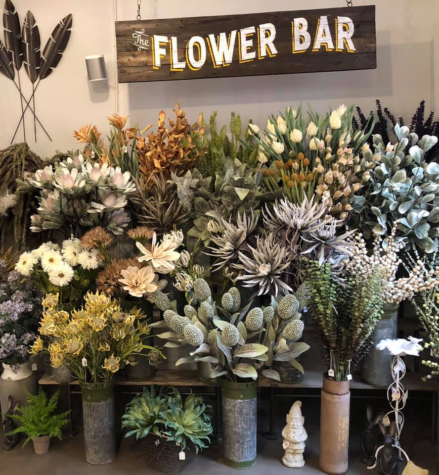 Flower Bar Full.jpg