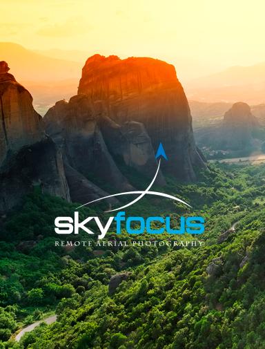 skyfocus.jpg