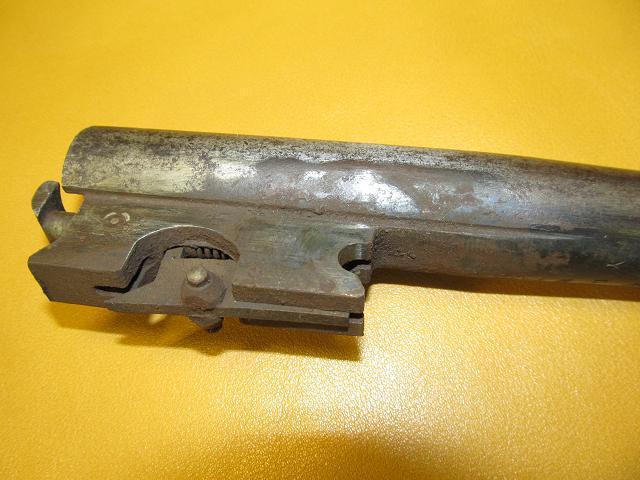 gun93_zpsa7f50bad.jpg