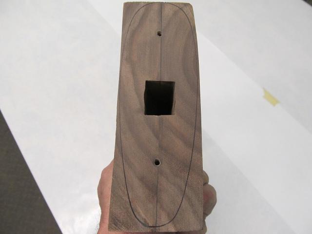 gun99999999_zps757c94b6.jpg