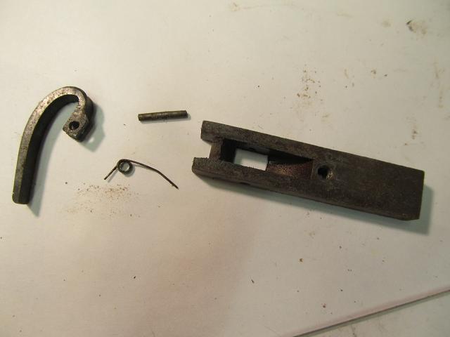 gun999999999996_zps711c7a54.jpg