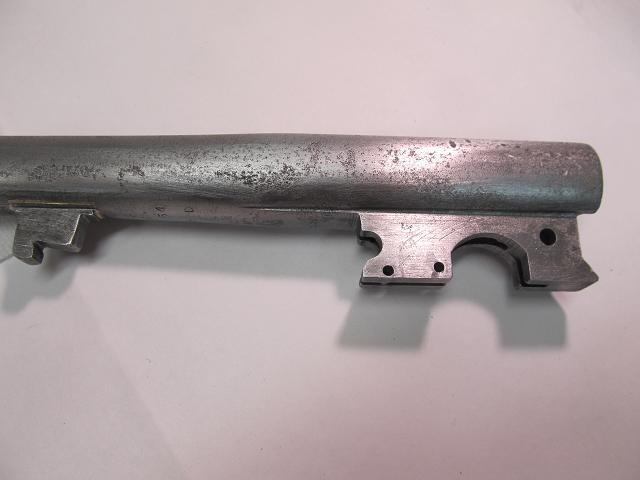 gun99999999999999_zps8bdce629.jpg