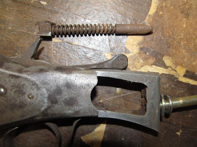 gun9999999999999998_zps65ba471a.jpg