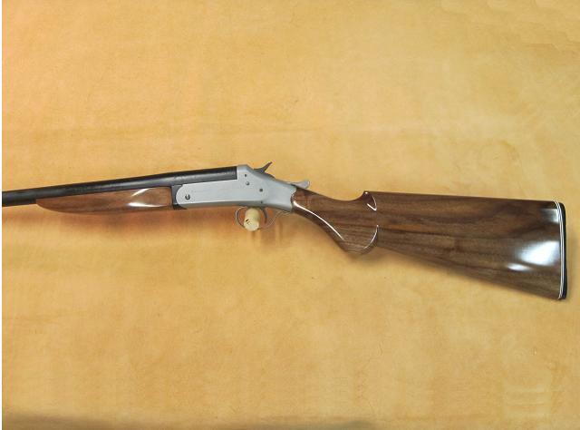 gun999999999999999992_zpse51e0397.jpg
