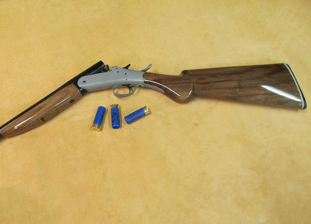 gun999999999999999995_zpsa1cc5152.jpg