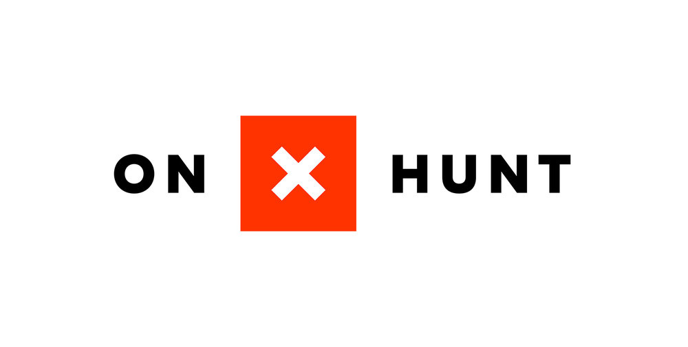 onX-Hunt-Logo.jpg