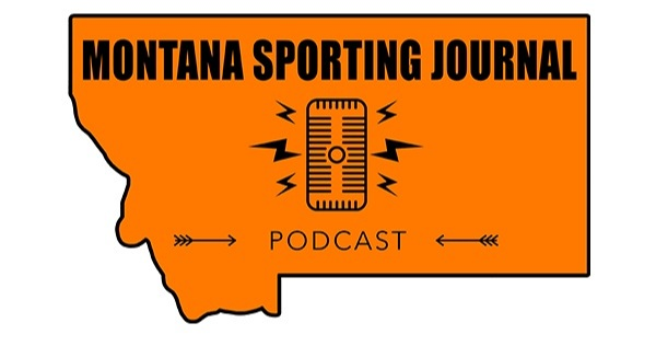 Montana Sporting Journal