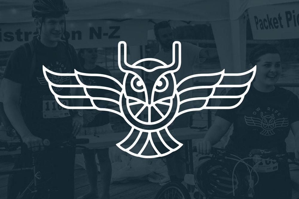 owl-ride.jpg