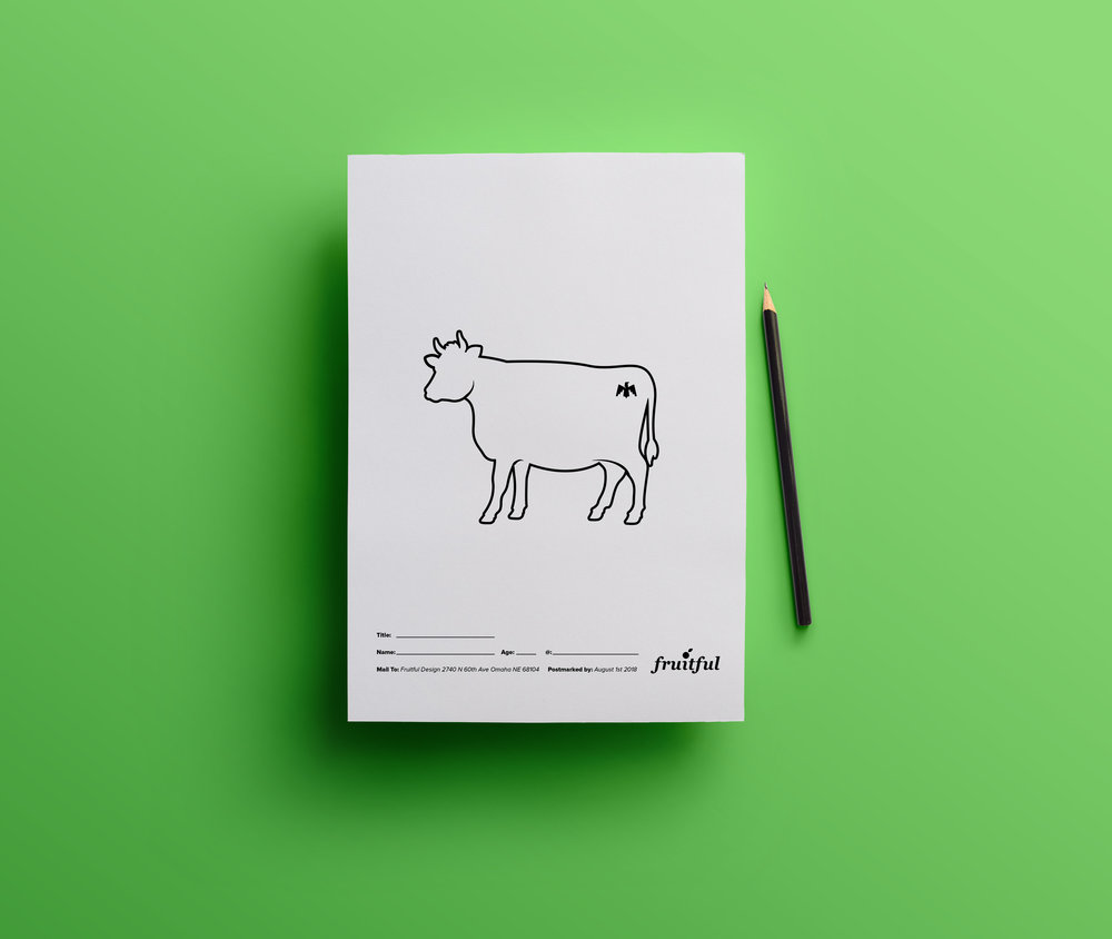 Big_Omaha_Maha_Coloring_Contest_2018_Fruitful_Design_green.jpg