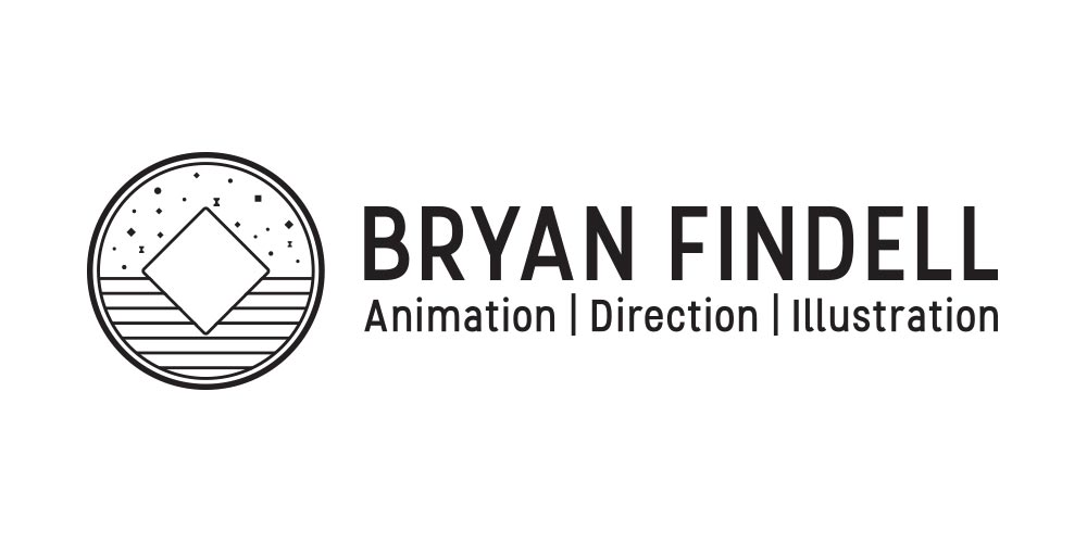 About_Bryan_Findell_Animation.jpg