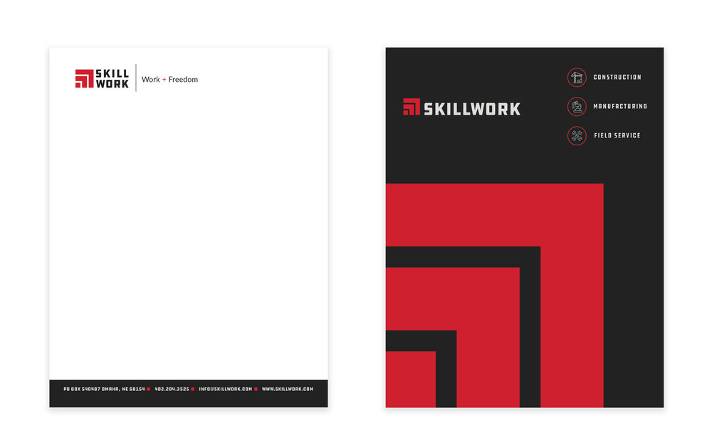 Fruitful Design Strategy Omaha Nebraska Skillwork Stationery.jpg