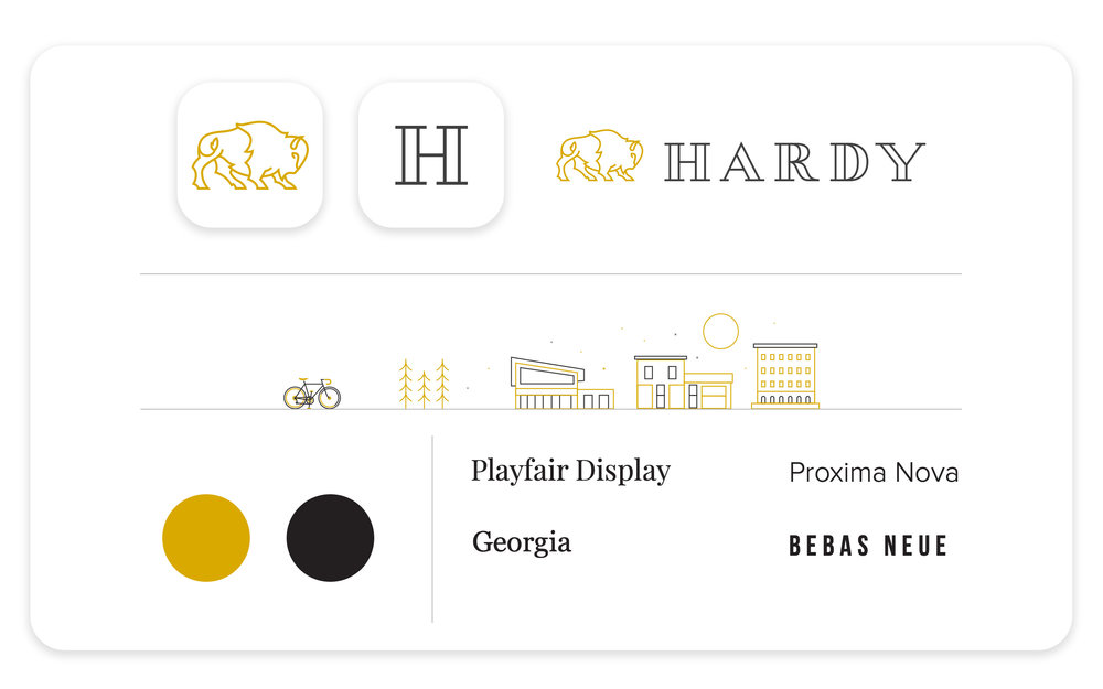 Fruitful Design Strategy Omaha Nebraska Hardy Coffee Brandscape.jpg
