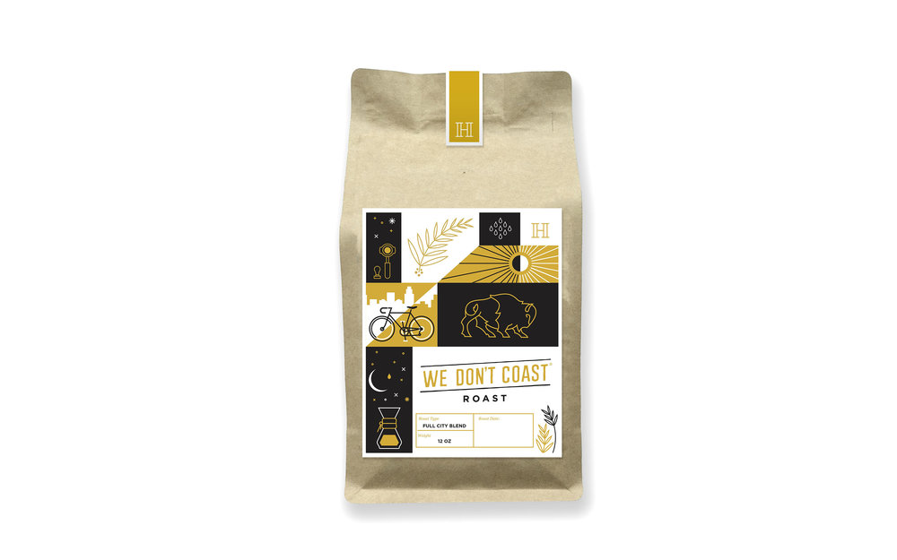 Fruitful Design Strategy Omaha Nebraska Hardy Coffee 3.jpg