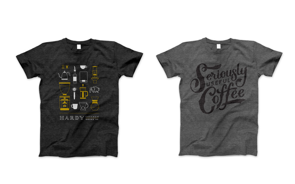 Fruitful Design Strategy Omaha Nebraska Hardy Tshirts.jpg