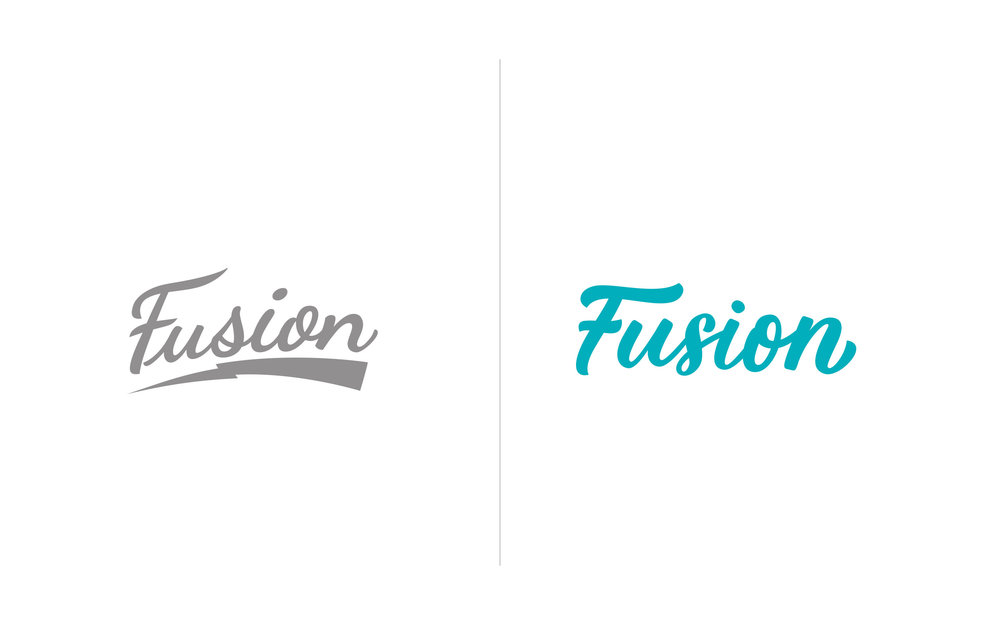 Fruitful Design Strategy Omaha Nebraska Fusion Rebrand.jpg