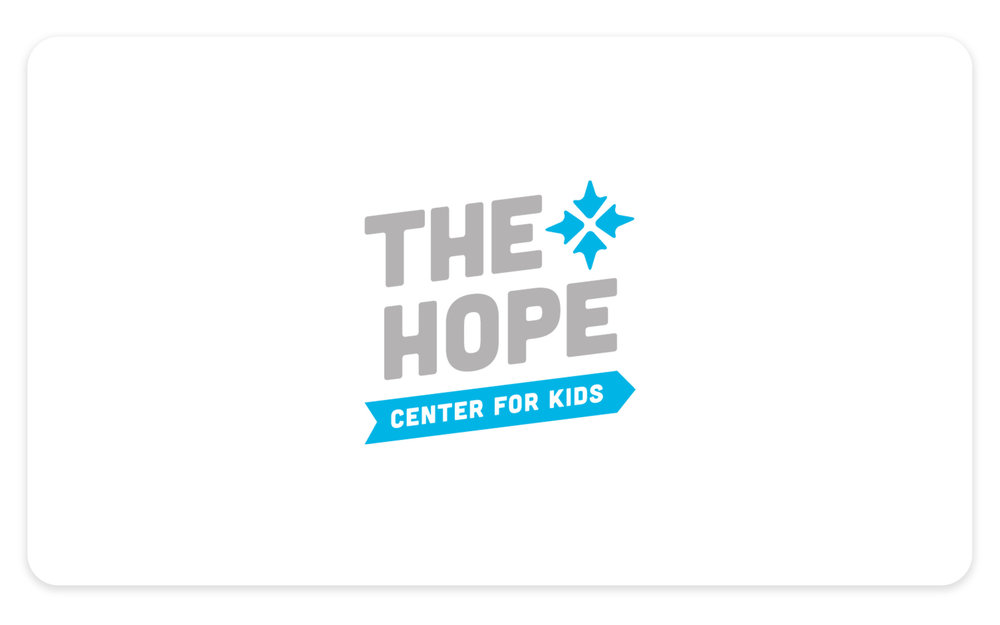 Fruitful Design Strategy Omaha Nebraska The_Hope_Logo_.jpg
