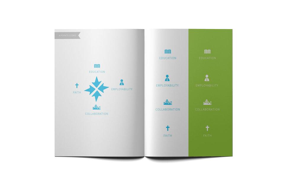 Fruitful Design Strategy Omaha Nebraska The Hope Center for Kids Brand Book.jpg