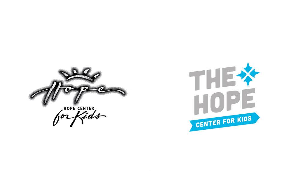 Fruitful Design Strategy Omaha Nebraska The Hope Center for Kids Rebrand.jpg