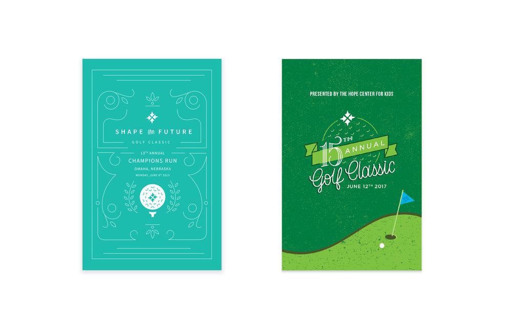 Fruitful Design Strategy Omaha Nebraska The Hope Center for Kids Golf.jpg