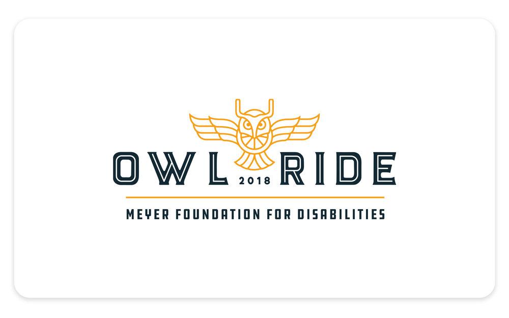 Fruitful Design Strategy Omaha Nebraska Owl_Ride_Logo_.jpg