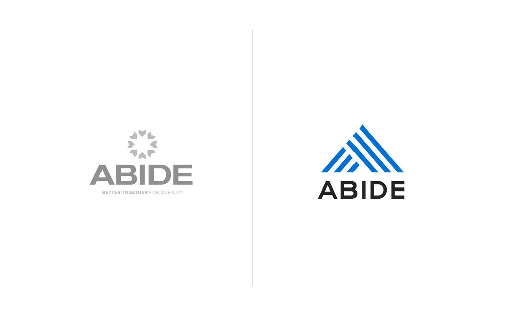 Fruitful Design Strategy Omaha Nebraska Abide Rebrand.jpg