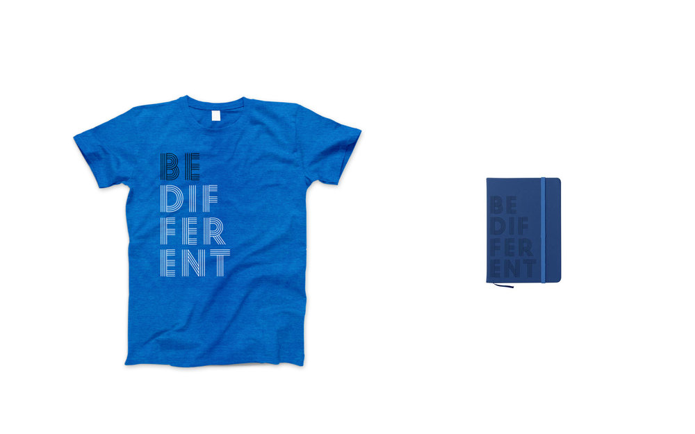 Fruitful Design Strategy Omaha Nebraska Abide Be Different Swag.jpg