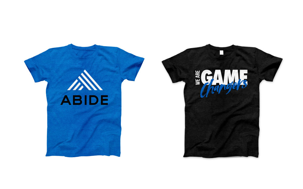 Fruitful Design Strategy Omaha Nebraska Abide Tshirt.jpg