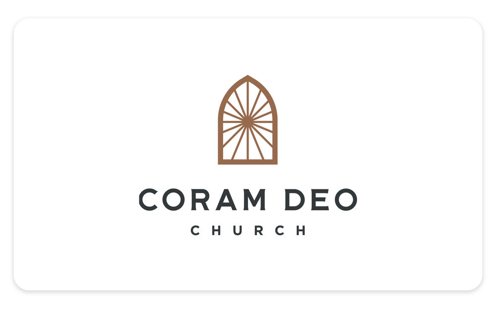 Fruitful Design Strategy Omaha Nebraska Coram_Deo_Logo.jpg