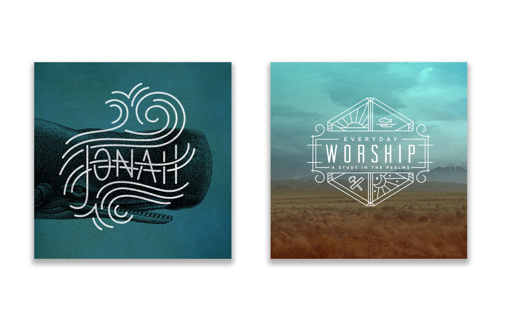 Fruitful Design Strategy Omaha Nebraska Coram Deo Jonah Worship Sermon Artwork.jpg