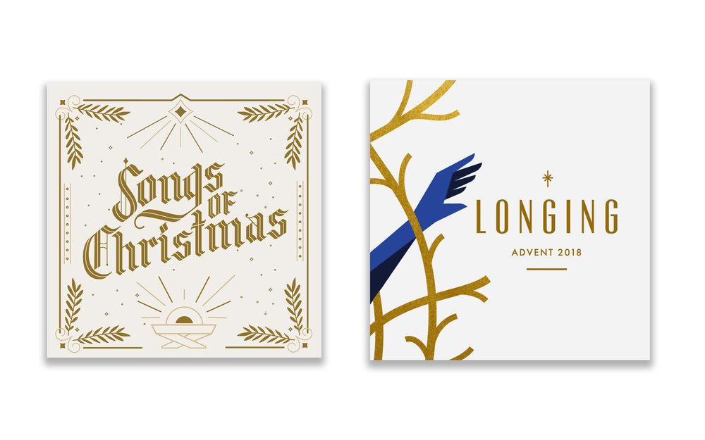 Fruitful Design Strategy Omaha Nebraska Coram Deo Songs of Christmas Longing Advent Sermon Artwork.jpg