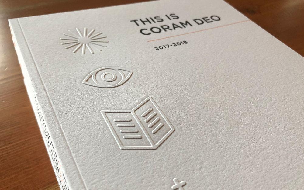 Fruitful Design Strategy Omaha Nebraska Coram Deo Annual Report 1 .jpg