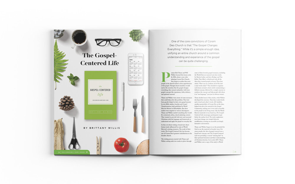Fruitful Design Strategy Omaha Nebraska Coram Deo Annual Report 3.jpg