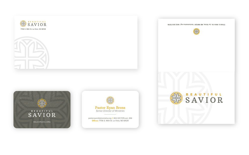 Fruitful Design Strategy Omaha Nebraska Beautiful Savior Stationery.jpg
