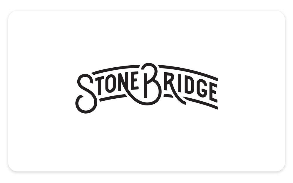 Fruitful Design Strategy Omaha Nebraska StoneBridge Logo.jpg