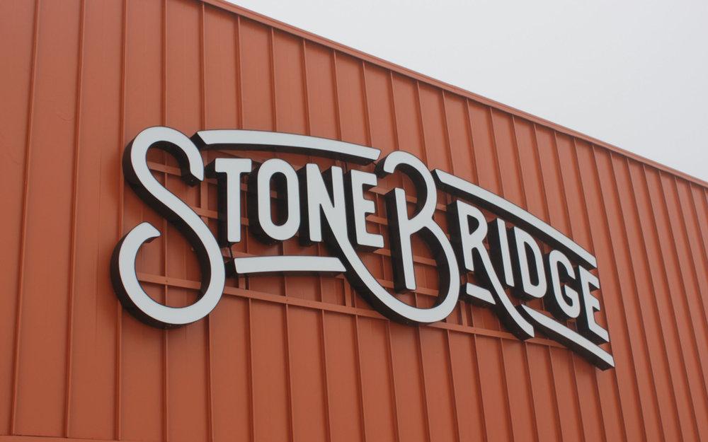 Fruitful Design Strategy Omaha Nebraska StoneBridge Signage 2.jpg