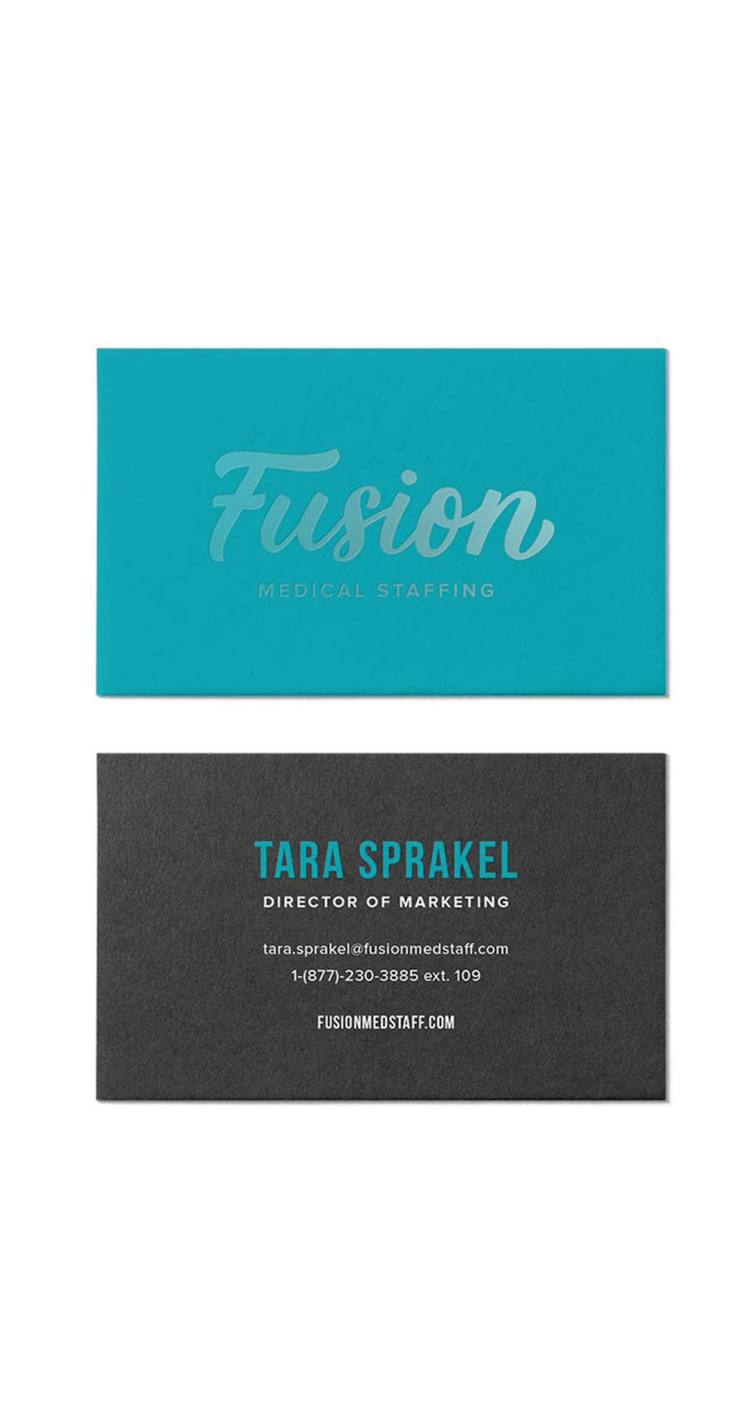 Fruitful Design Strategy Omaha Nebraska Fusion Business Cards.jpg