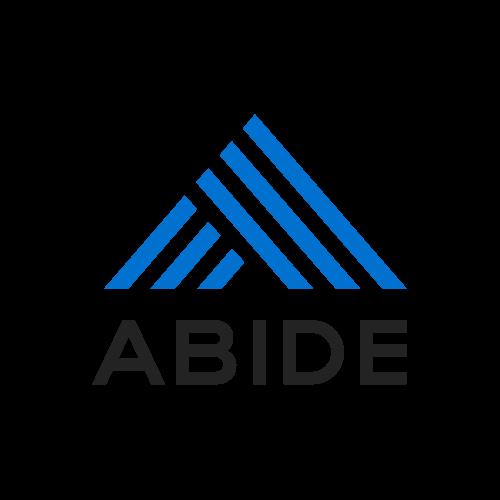 Abide_LogoAbide_Logo_Vertical_1.png