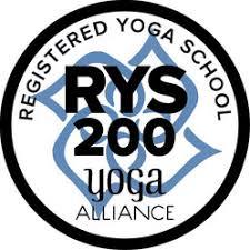 YogaSchool.jpg