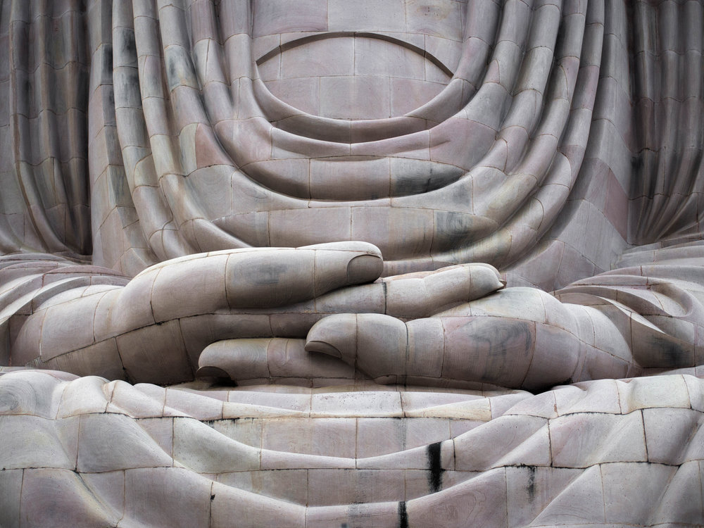 dpc buddha lap.jpg