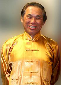 Sifu golden.png