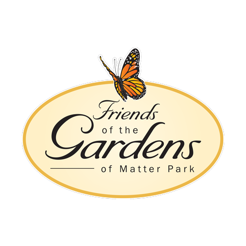 Friends of the Gardens