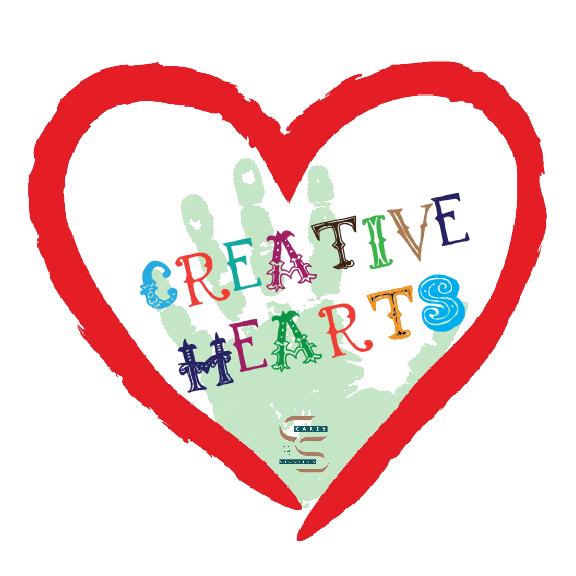 Creative Heart Program - Carey Services